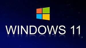 Windows, 11, Release, Date