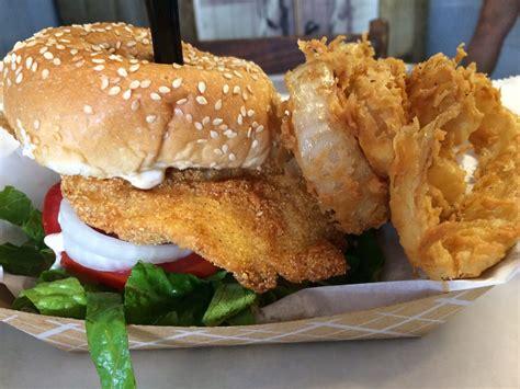 grouper tampa fl sandwich clearwater sandwiches restaurants