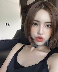 korean hairstyles hd wallpaper