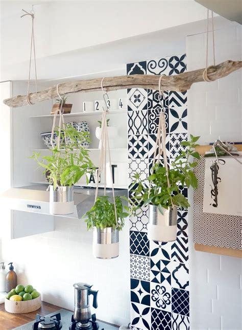 Best 25+ Home Kitchens Ideas On Pinterest