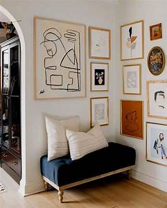 7, Cozy, Home, Corner, Decorating, Ideas, With, Aesthetic