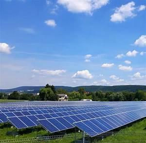 Sonnenenergie Vor Und Nachteile : solarzellen eu gericht best tigt z lle auf importe aus china welt ~ Whattoseeinmadrid.com Haus und Dekorationen