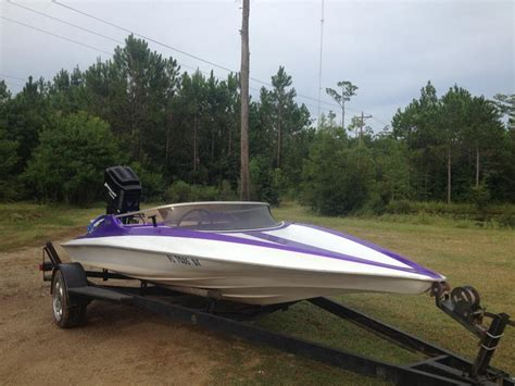Boats For Sale York Region by Quot Hydrostream Quot Boat Listings