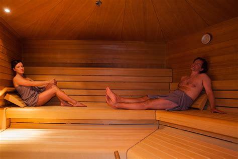 sauna  chisinau