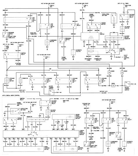2000 mazda 626 engine diagram wiring library