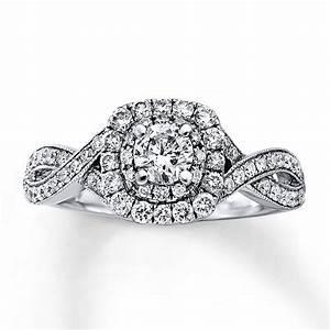 generic application error test jsp item With neil lane wedding rings
