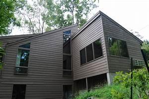 Scott Galczynski Architects Additions