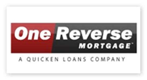 One Reverse Mortgage By Quicken Loans. Printing Signs. Infographic Concept Signs. Pleurisy Signs. The End Signs. Catering Signs Of Stroke. Goals Signs. Cycle Road Signs Of Stroke. Inflammation Signs