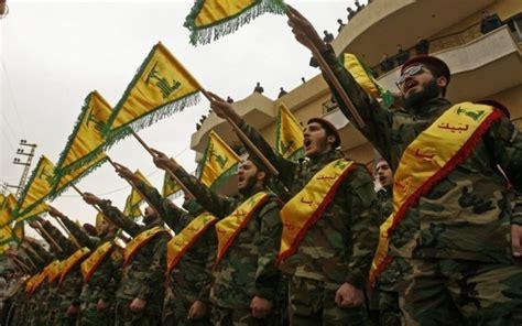 busts hezbollah plot  attack israelis   york