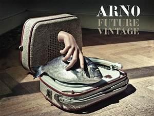 Le Garde D Arno : future vintage le nouvel opus d 39 arno ostende sur mer ~ Dode.kayakingforconservation.com Idées de Décoration