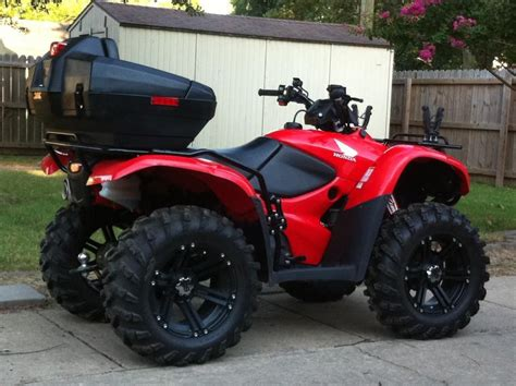Best 25+ Four Wheeler Accessories Ideas On Pinterest