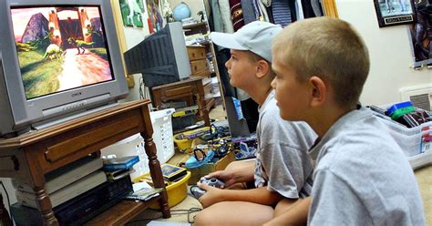 Is video-game addiction a mental disorder?