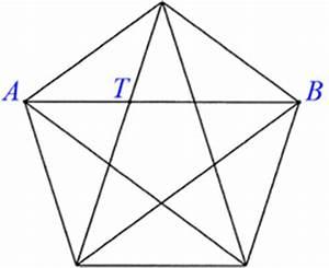 Fünfeck Berechnen : didaktik der geometrie ~ Themetempest.com Abrechnung