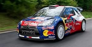 Voiture Rallye Occasion : voiture de rallye rendez vous sur excite fr moteurs ~ Maxctalentgroup.com Avis de Voitures