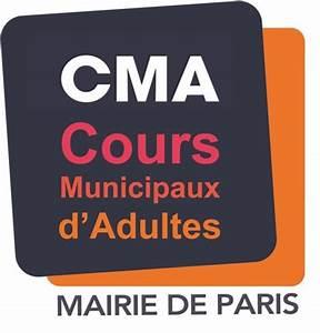 Mairie De Paris Formation : cma cours municipaux pour adultes ~ Maxctalentgroup.com Avis de Voitures