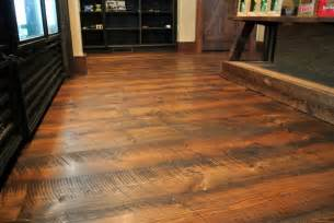 douglas fir flooring rustic hardwood flooring other metro by sustainable lumber co