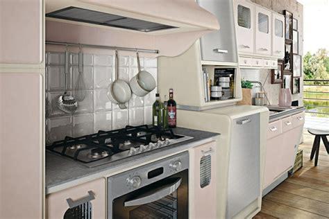 Alte Küchenschränke 50er by Kann Die Moderne K 252 Che Im Retro Stil Gestaltet Sein