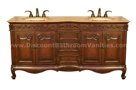 bathroom sink ideas silk road exclusive antique sink vanity hy 8034 72