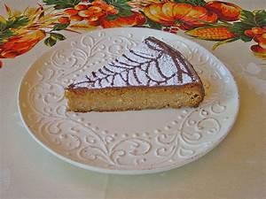 Halloween Rezepte Kuchen : halloween k rbiskuchen rezept mit bild von mailin p ~ Lizthompson.info Haus und Dekorationen