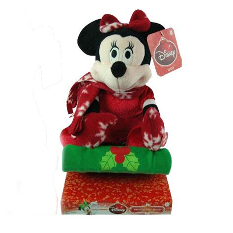 cute singing christmas toys