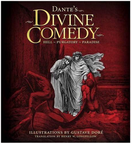 Dante paradiso summary
