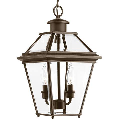 outdoor lantern lights progress lighting burlington collection 2 light outdoor