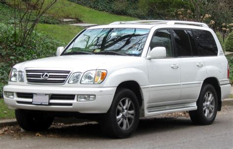 Filelexus Lx470 01 01 2018 Wikipedia