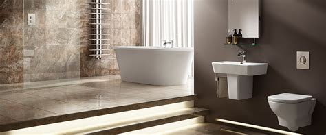 Bathroom Fitters Glasgow by Supplied And Fitted Bathrooms Glasgow Bathrooms Glasgow