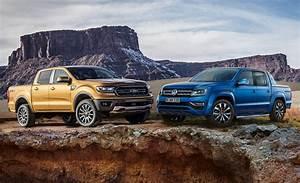 Ford Ranger Pickup : could ford and volkswagen co develop a pickup truck that ~ Kayakingforconservation.com Haus und Dekorationen