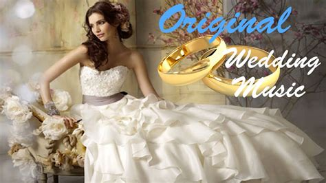 Wedding Music Instrumental Love Songs Playlist 2016