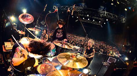 photo gallery vol   rock    tv