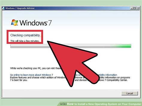 Best Operating System For Laptop 3 Ways To Install A New Operating System On Your Computer