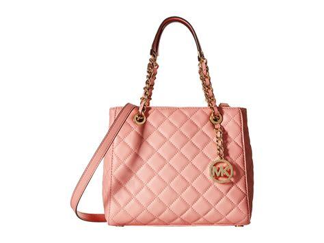 mk selma medium pink black michael kors selma size 27x21x12 michael kors tote ulta quincy mk discount