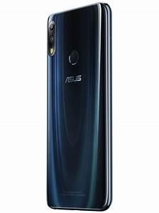 Asus Zenfone Max  M2  Oraz Zenfone Max Pro  M2  Oficjalnie