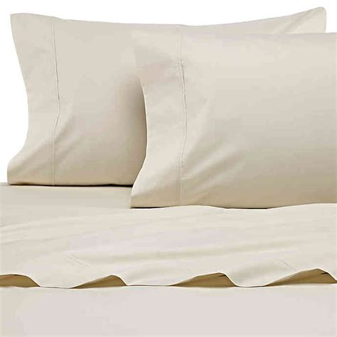 buy heartland 174 homegrown 400 thread count percale