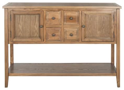 safavieh sideboard safavieh storage sideboard transitional