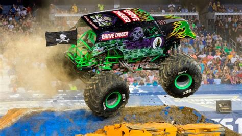28 monster trucks melbourne monster jam pictures things to do in dc this weekend january 25 28 monster