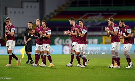 Millwall vs Burnley preview: How to watch, kick-off time ...