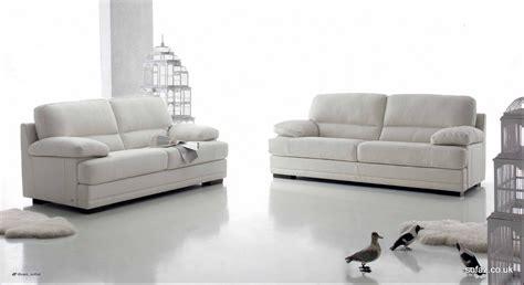 italian leather sofas white sofa menzilperde net