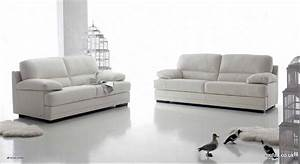 White Italian Leather Sofa Sparta Italian Leather Modern ...