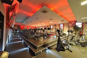Salle De Sport Mulhouse : gymnase fitness club mulhouse salles de ~ Dallasstarsshop.com Idées de Décoration
