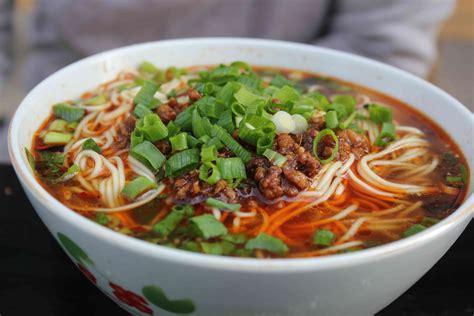calorie cuisine chinoise la cuisine chinoise notre carnet de route
