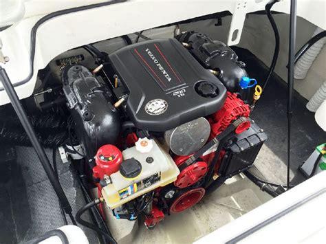 tre controlli al motore prima di mollare gli ormeggi magellanostore