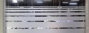 Adhesif Depoli Vitrine : lettrage d coration adh sive sur vitrine 62 lens ~ Edinachiropracticcenter.com Idées de Décoration