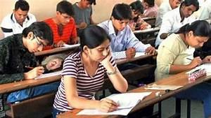 CGL 2017 exam: No re-test, govt tells Parliament