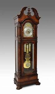 26 Best Grandfather Clock Tattoo images | Clock tattoos ...