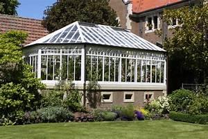 Fassade Streichen Temperatur : unterwandheizung f r den wintergarten ~ Markanthonyermac.com Haus und Dekorationen
