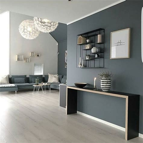 Deco Salon Salle A Manger Gris D 233 Co Salon D 233 Co Salon Salle 224 Manger Gris Beige