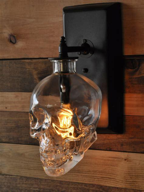 fan light fixtures edison bulb light ideas 22 floor pendant table ls