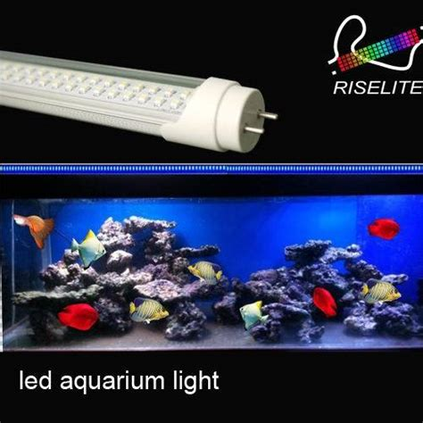 t8 led aquarium china waterproof t8 led smd led light led aquarium light china waterproof led